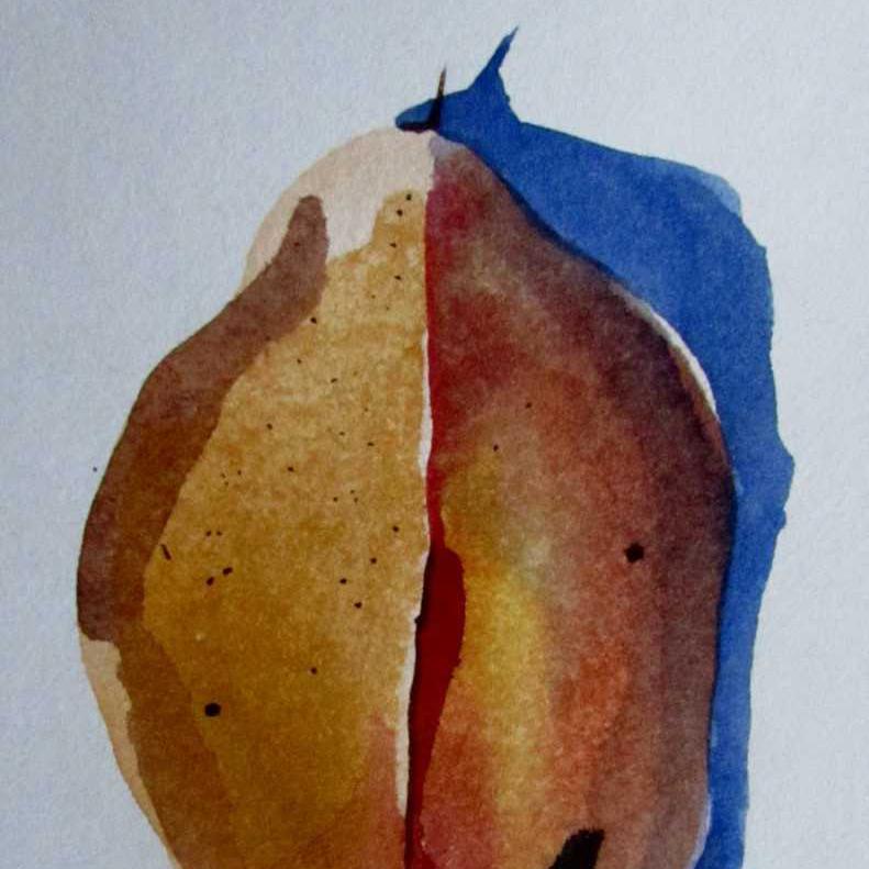 Watercolour 2