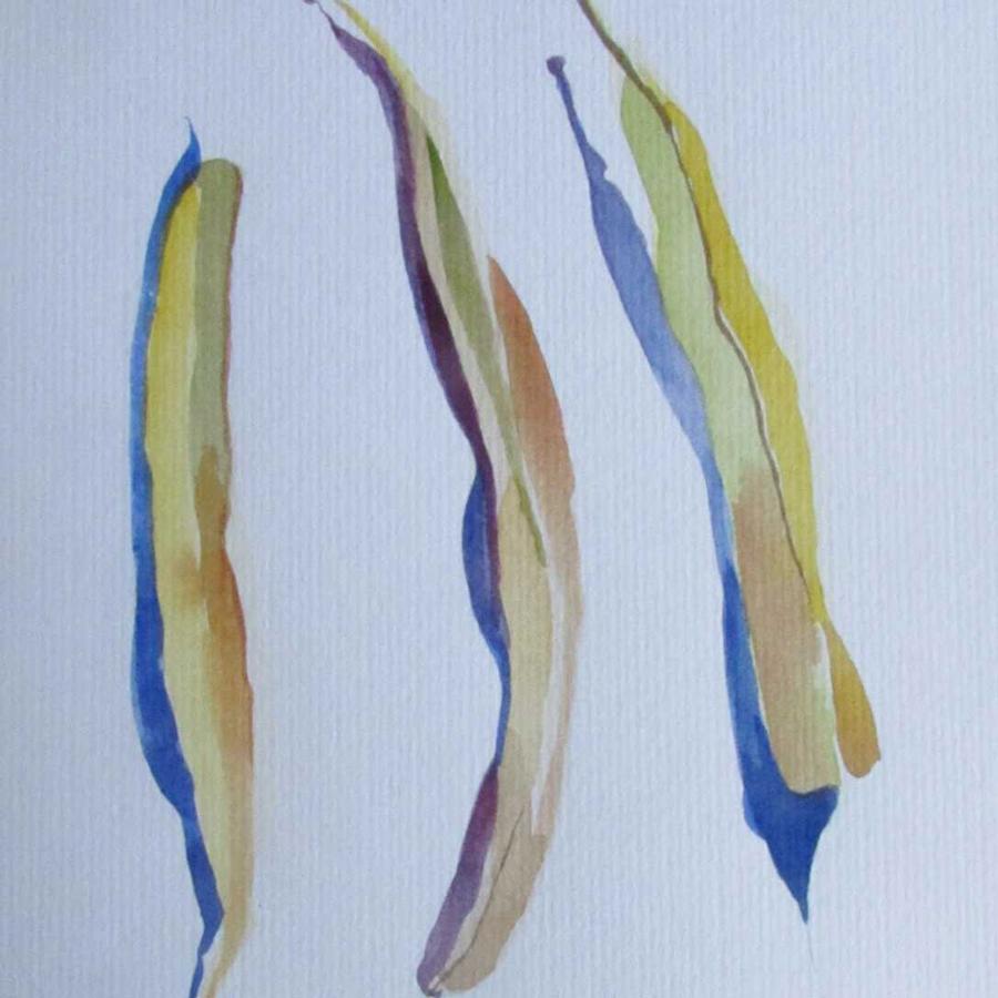Watercolour 3