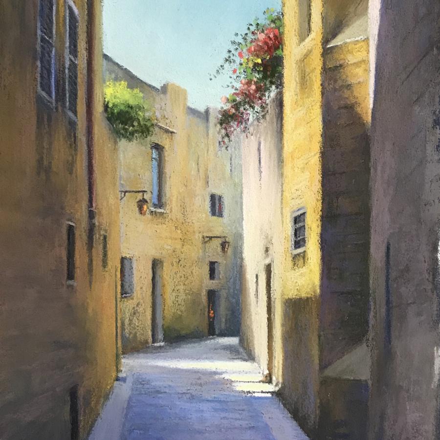 Old City Mdina, Malta
