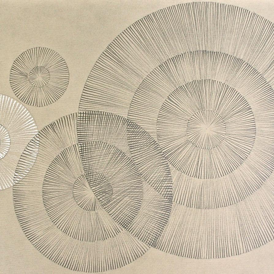 Fibonacci Rings